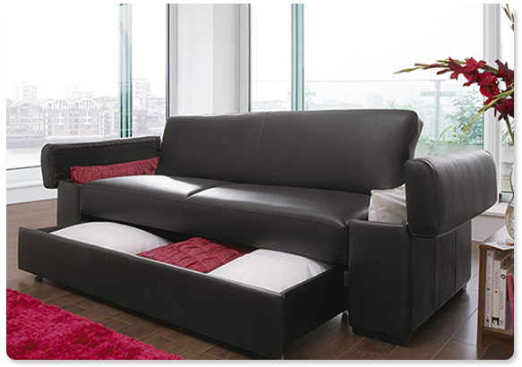 EU Furniture, Cheap Furniture London, London Furniture Store