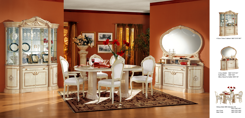 eu furniture cheap furniture london london furniture store